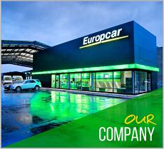 Europcar Careers